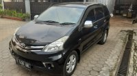 Toyota Avanza G AT 2012 Cakep Mulus (fcc6d500-3675-4fe9-a4cd-6718925f5356.jpg)