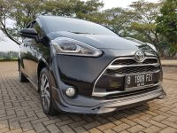 Toyota SIENTA Q 2016 AT Pemakaian 2017, 99% Like New, TDP 10 JT ALL IN (WhatsApp Image 2019-07-19 at 13.33.38.jpeg)