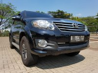 Toyota: Fortuner G VNT 2015 AT Diesel TDP 10JT Angs 8,2an! Promo Cuci Gudang! (WhatsApp Image 2019-07-18 at 14.20.22.jpeg)