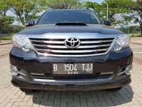 Toyota: Fortuner G VNT 2015 AT Diesel TDP 10JT Angs 8,2an! Promo Cuci Gudang! (WhatsApp Image 2019-07-18 at 14.20.23.jpeg)