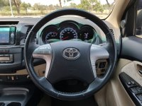 Toyota: Fortuner G VNT 2015 AT Diesel TDP 10JT Angs 8,2an! Promo Cuci Gudang! (WhatsApp Image 2019-07-18 at 14.20.28 (1).jpeg)