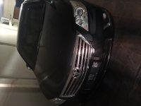 Toyota: Dijual Camry 2.4V 2010 Hitam