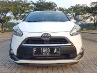 Toyota SIENTA G AT 2017 Kondisi Like New 99% Tanpa PR! TDP 9JT All In! (WhatsApp Image 2019-07-19 at 10.00.24.jpeg)