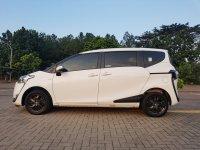 Toyota SIENTA G AT 2017 Kondisi Like New 99% Tanpa PR! TDP 9JT All In! (WhatsApp Image 2019-07-19 at 10.00.24 (1).jpeg)