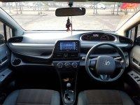 Toyota SIENTA G AT 2017 Kondisi Like New 99% Tanpa PR! TDP 9JT All In! (WhatsApp Image 2019-07-19 at 10.00.26 (2).jpeg)