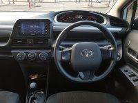 Toyota SIENTA G AT 2017 Kondisi Like New 99% Tanpa PR! TDP 9JT All In! (WhatsApp Image 2019-07-19 at 10.00.27.jpeg)