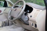 Toyota: Innova V 2006 Matic Warna hitam menawan kondisi mulus (IMG-20190723-WA0062.jpg)