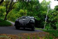 Toyota: Innova V 2006 Matic Warna hitam menawan kondisi mulus (IMG-20190723-WA0053.jpg)