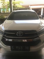 Toyota: Butuh jual cepat mobil innova G 2.0 AT 2017 (WhatsApp Image 2019-08-05 at 12.38.20.jpeg)