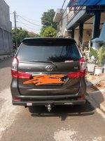 Toyota: Jual mobil Avanza tahun 2018 jarang dipakai (IMG_20190711_110140.jpg)