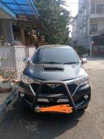 Toyota: Jual mobil Avanza tahun 2018 jarang dipakai (IMG_20190711_110129 - Copy.jpg)