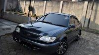 Toyota Soluna 1.5 MT Tahun 2003 (Istimewa & Termurah) Jual Cepat