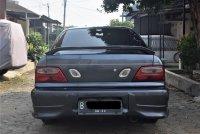 Toyota Soluna 1.5 MT Tahun 2003 (Istimewa & Termurah) Jual Cepat (4.jpg)