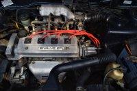 Toyota Soluna 1.5 MT Tahun 2003 (Istimewa & Termurah) Jual Cepat (123.jpg)
