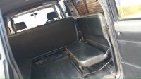 Jual Toyota Kijang Super G Long th 1995