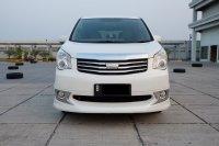 2014 Toyota Nav1 Tipe V MURAH Antik Terawat TDP 61 JT (PHOTO-2019-08-05-18-27-56 3.jpg)