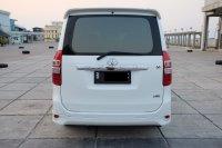 2014 Toyota Nav1 Tipe V MURAH Antik Terawat TDP 61 JT (PHOTO-2019-08-05-18-27-56.jpg)