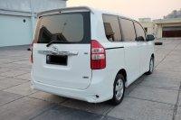 2014 Toyota Nav1 Tipe V MURAH Antik Terawat TDP 61 JT (PHOTO-2019-08-05-18-27-56 2.jpg)