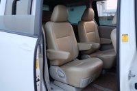 2014 Toyota Nav1 Tipe V MURAH Antik Terawat TDP 61 JT (PHOTO-2019-08-05-18-27-54.jpg)