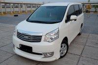 2014 Toyota Nav1 Tipe V MURAH Antik Terawat TDP 61 JT (PHOTO-2019-08-05-18-27-55 2.jpg)
