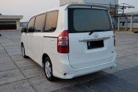 2014 Toyota Nav1 Tipe V MURAH Antik Terawat TDP 61 JT (PHOTO-2019-08-05-18-27-55 3.jpg)