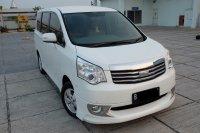 Jual 2014 Toyota Nav1 Tipe V MURAH Antik Terawat TDP 61 JT