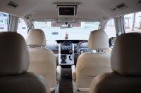 2014 Toyota Nav1 Tipe V MURAH Antik Terawat TDP 61 JT (PHOTO-2019-08-05-18-27-53 2.jpg)