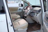 2014 Toyota Nav1 Tipe V MURAH Antik Terawat TDP 61 JT (PHOTO-2019-08-05-18-27-54 2.jpg)