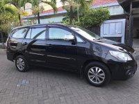 Toyota Kijang Innova 2014 G M/T Diesel (FFF8A054-DCD7-41BA-8A66-118DC9248242.jpeg)