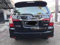 Toyota Kijang Innova 2014 G M/T Diesel (E42E0422-51A8-419E-8172-F01FF306E261.jpeg)
