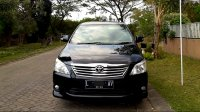 Toyota Kijang Innova 2.5 V AT Diesel 2012 Istimewa (85f16007-30ef-44e8-8b7a-72e8cbc5e006.jpg)