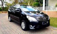 Toyota Kijang Innova 2.5 V AT Diesel 2012 Istimewa (5c3fe9fd-cb8c-4d7f-96a6-187c24ebadcf.jpg)