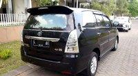 Toyota Kijang Innova 2.5 V AT Diesel 2012 Istimewa (b7fe128e-3960-44cb-b43f-ef0bec8d2fa8.jpg)