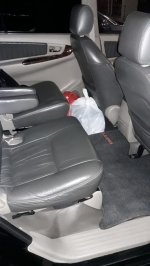 Toyota Kijang Innova 2.5 V AT Diesel 2012 Istimewa (b53aa1a6-51c4-4a45-b867-a296d69766e0.jpg)
