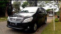 Toyota Kijang Innova 2.5 V AT Diesel 2012 Istimewa (b22f2587-1ce3-4413-9efe-de323596ea84.jpg)