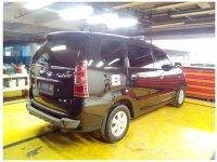 Jual Diual Toyota Avanza G1.3 Th 2011