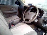 Diual Toyota Avanza G1.3 Th 2011 (FotoAvanza-G_2011-InteriorEMView.jpg)