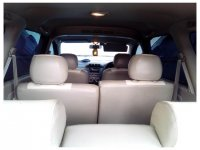 Diual Toyota Avanza G1.3 Th 2011 (FotoAvanza-G_2011-InteriorView.jpg)