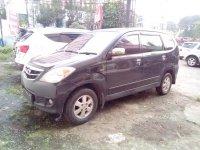 Diual Toyota Avanza G1.3 Th 2011 (FotoAvanza-G_2011-LefttView.jpg)