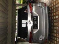 Toyota Fortuner: Pajak sampai 2022, bersih, mulus, perawatan rutin fi Asyra 2000 (14BBD072-23E9-43AD-82CA-A497CD30FB92.jpeg)