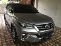 Toyota Fortuner: Pajak sampai 2022, bersih, mulus, perawatan rutin fi Asyra 2000 (D8544E7A-253A-4D1E-ADC4-BC2A04D6DE9C.jpeg)