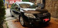 Toyota altis G 1.8 2008 (IMG_20190808_150616.jpg)