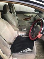 Toyota altis G 1.8 2008 (IMG-20190807-WA0015.jpg)