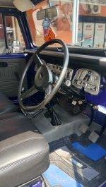 Toyota Hardtop Land Cruizer Diesel Th 82 (Hardtop 6.jpeg)