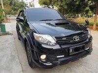 Toyota Fortuner 2013 G TRD Diesel (5cb9798b-9b02-4ae1-b95a-41498b9063fd.jpg)