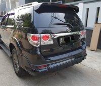 Toyota Fortuner 2013 G TRD Diesel (51b71a6d-fbab-4957-ae7f-80a05097b55f.jpg)