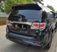 Toyota Fortuner 2013 G TRD Diesel (377c9e62-2d0c-4881-9383-c7c74cec21b1.jpg)