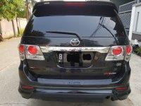 Toyota Fortuner 2013 G TRD Diesel (94186ca0-0bf3-45e6-ae8e-400e94e0df51.jpg)
