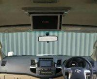 Toyota Fortuner 2013 G TRD Diesel (e3ebb97d-da03-4336-ae29-c6cb6bec7b6d.jpg)