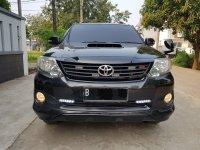 Toyota Fortuner 2013 G TRD Diesel (d1fffc7e-989c-4c58-aa6d-a71412141699.jpg)